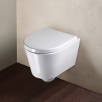 ������ CATALANO ZERO wc 45 1VSV45N00