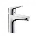 ��������� ��� �������� Hansgrohe Focus 31517000