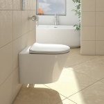 Уитаз BELBAGNO FLAY