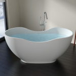 Ванна NS BATH NSB-16679