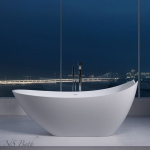 Ванна NS BATH NSB-18800
